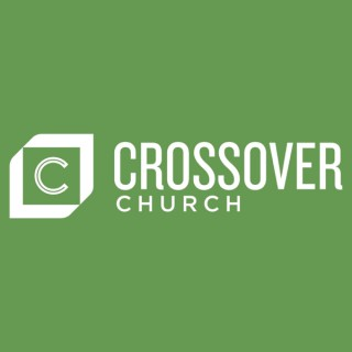Crossover Church