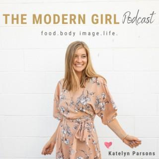 Modern Girl Podcast