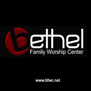 Bethel Family Worship Center