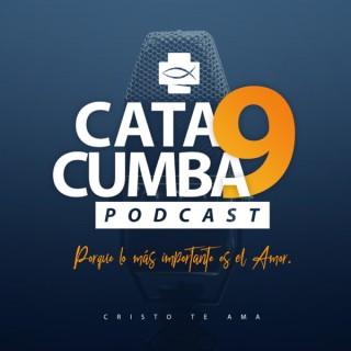 Catacumba 9