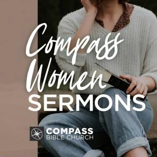Compass Women Sermons