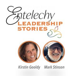 Entelechy Leadership Stories