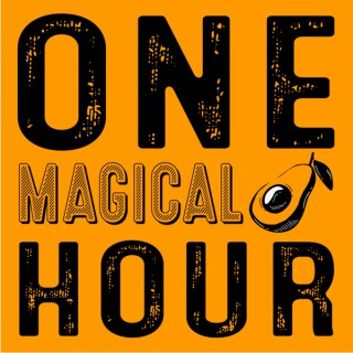 One Magical Hour