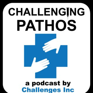 Challenging Pathos