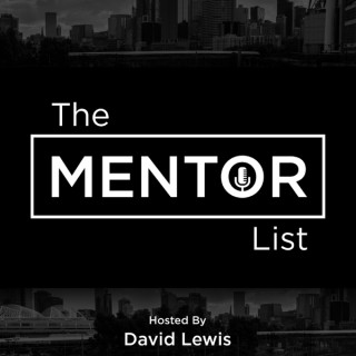 Mentor List
