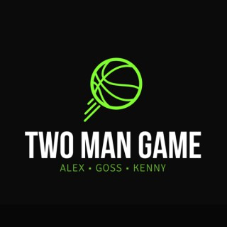 Two Man Game