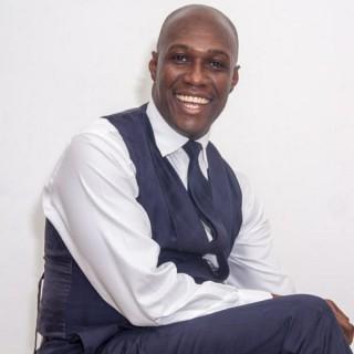 Prophet Kofi Oduro