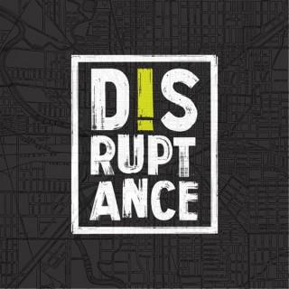 Disruptance