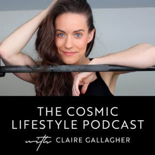 Cosmic Lifestyle