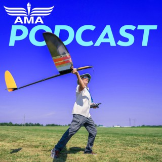 The AMA Podcast