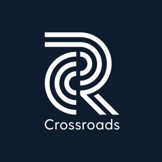 Crossroads Sermons