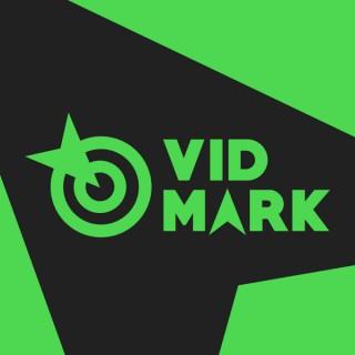 VidMark Podcast