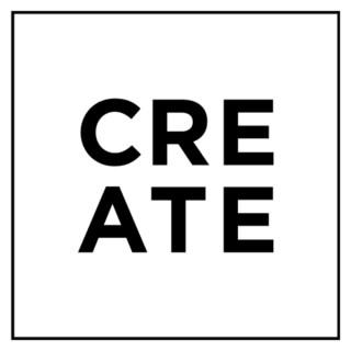 Create Church