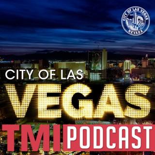 Vegas TMI Podcast