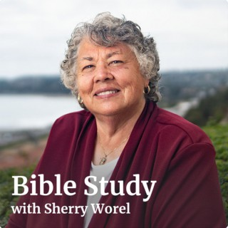 Bible Study with Sherry Worel