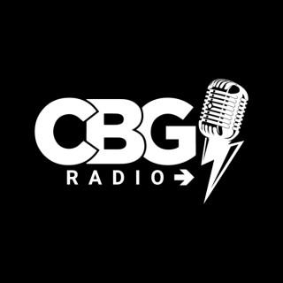 CBG Radio