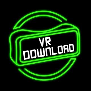 VR Download