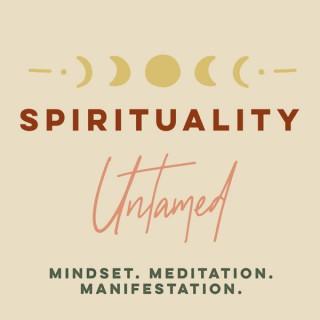 Spirituality Untamed