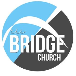 BRIDGE Church Salt Lake City