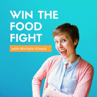 Win the Food Fight