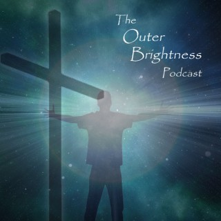 Outer Brightness: From Mormon to Jesus