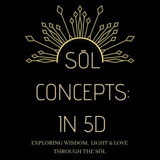 S?l Concepts: in 5D