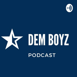 Dem Boyz Podcast
