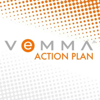 Vemma Action Plan (HD Quicktime)