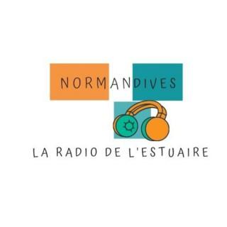 Normandives
