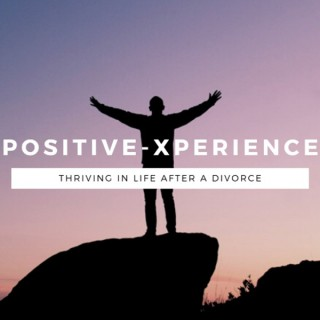 Positive-Xperience