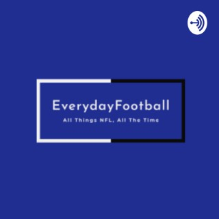 Everyday Football
