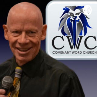 CWC Message with Pastor Kevin Kerr