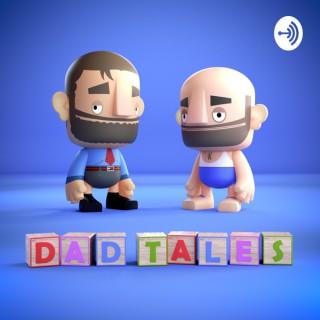 Dad Tales