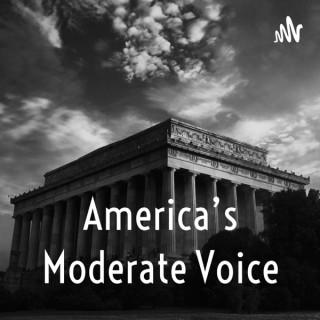 America's Moderate Voice