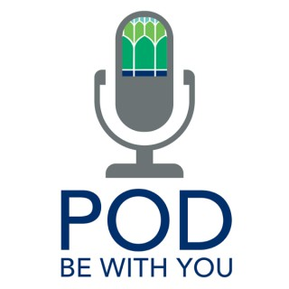 Pod Be With You