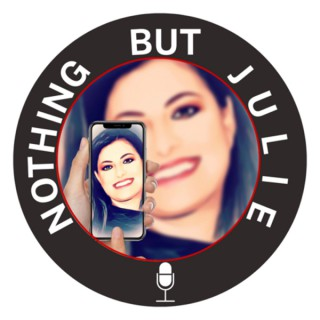 Nothing But Julie