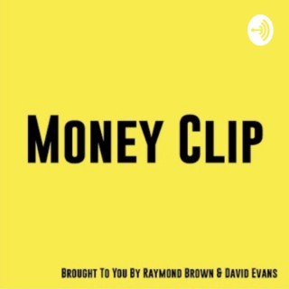 MoneyClip