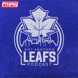 Not Another Leafs Podcast