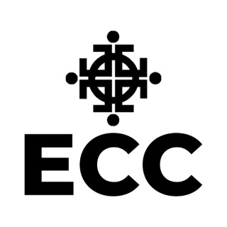 ECC Lafayette