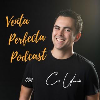 Venta Perfecta Podcast