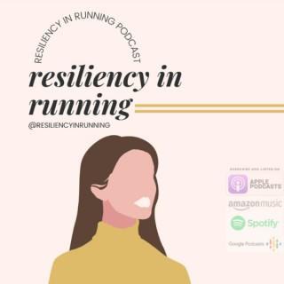 Resiliency in Running