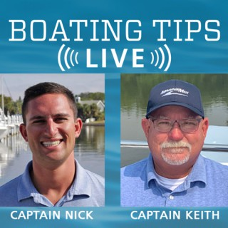 Boating Tips | Get Your Boating Questions Answered Every Week!