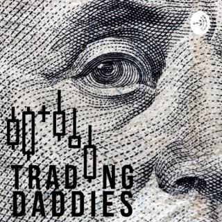 Trading Daddies