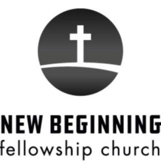 New Beginning Fellowship Church B.B.