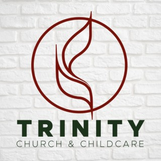 Sunday Sermons from Trinity UMC Lincoln, Nebraska