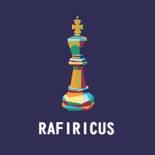 Rafiricus