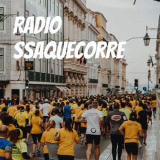 RADIO SSAQUECORRE