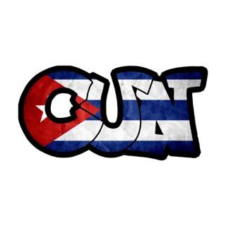 Cuba Urbano Noticias