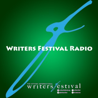 Writers Festival Radio