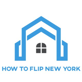 How to Flip New York